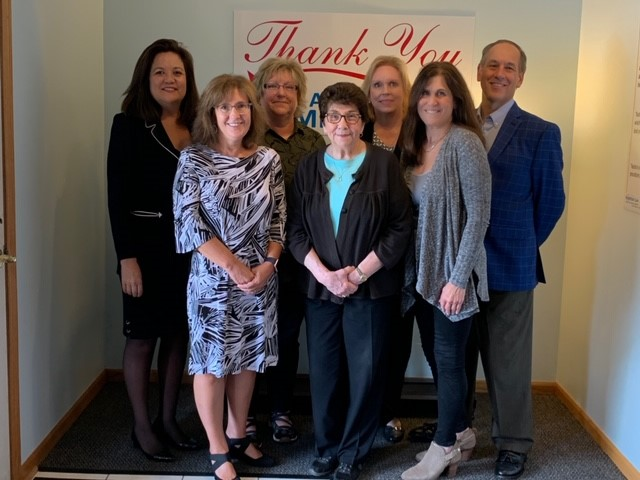 McHenry/Barrington Care Team
