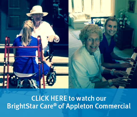 BrightStar_Care_of_Appleton_Commercial_Image