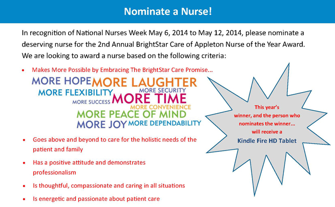 Nurse-Award-web-graphic-(2)