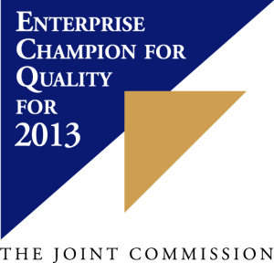 Enterprise_Champion_for_Quality
