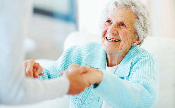 dementia nursing I believe this is preventable, that we can slow this trend and even reverse it in a  moment, i will tell you how but first i want to explain why just.