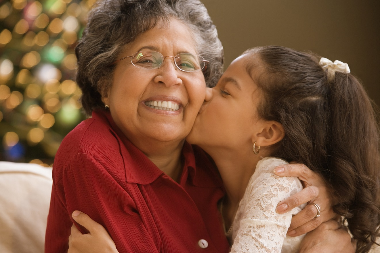 Holidays Dementia Tips Activities