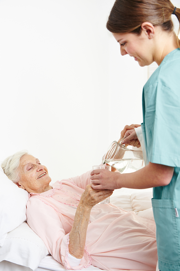 Elderly Care in Tequesta FL