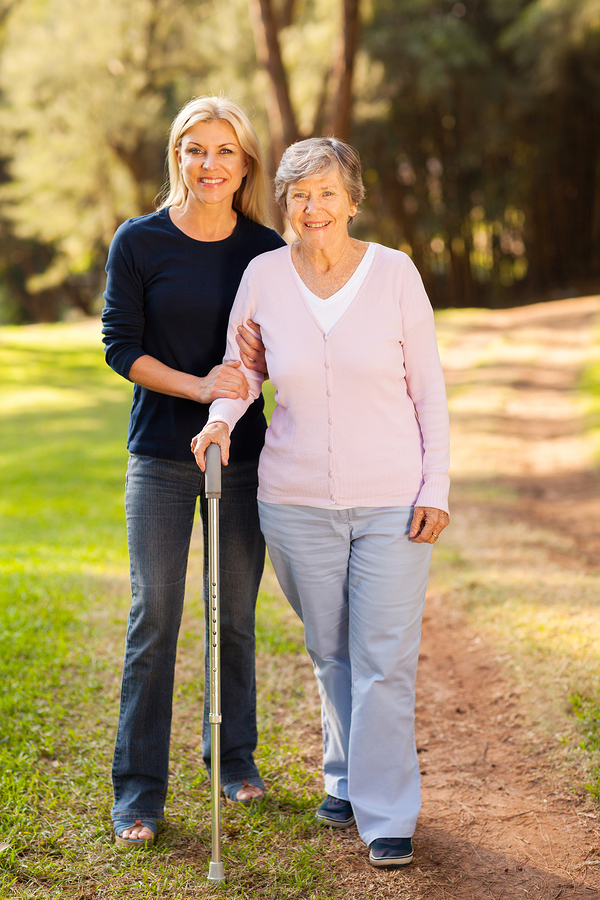 Senior Care in Hobe Sound FL