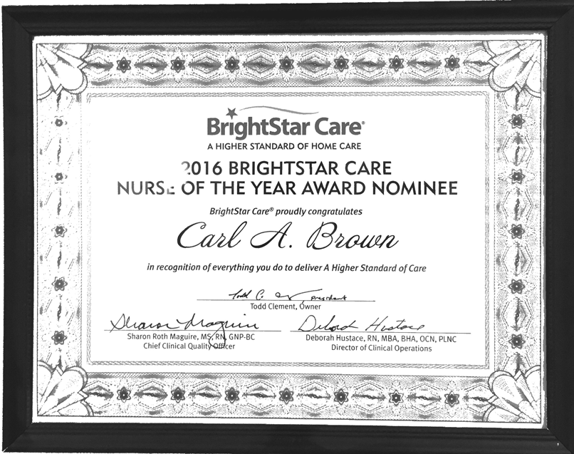 BrightStar-Care_Nurse-of-the-Year-Nominee_CB_2016