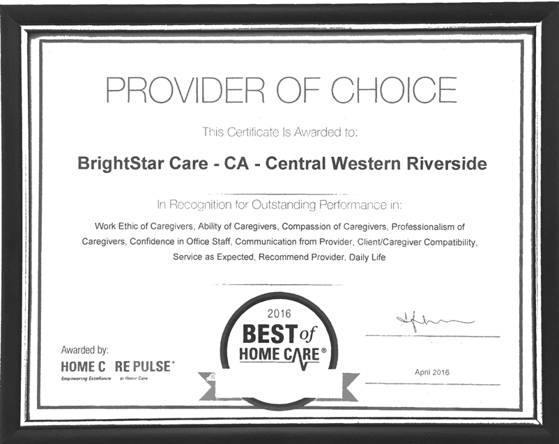 Home-Care-Pulse_Best-of-Home-Care_Provider-of-Choice-Award_2016
