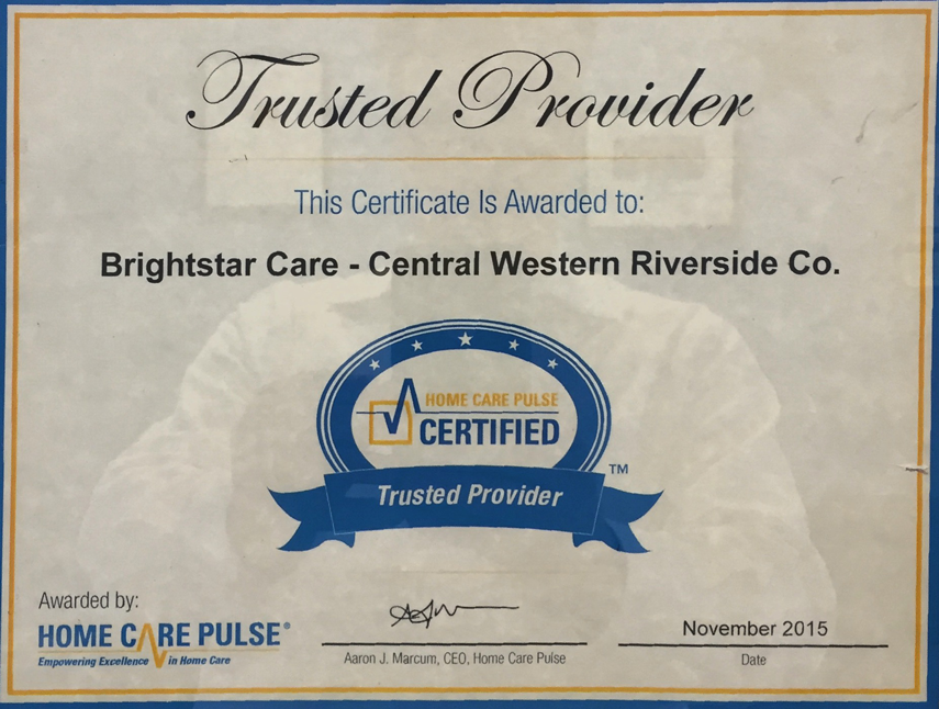 Home-Care-Pulse_Trusted-Provider-Award_2016