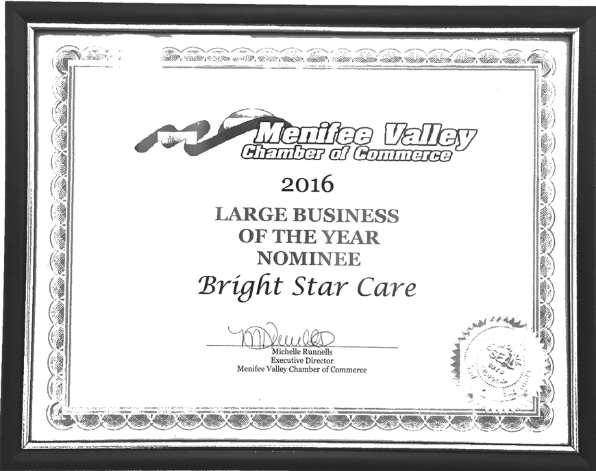 Menifee-Chamber-of-Commerce_Large-Business-of-Year-Nominee_2016
