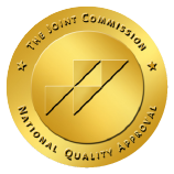 Joint_Commission_GoldSeal