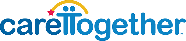 CareTogether_FINAL_RGB_LOGO