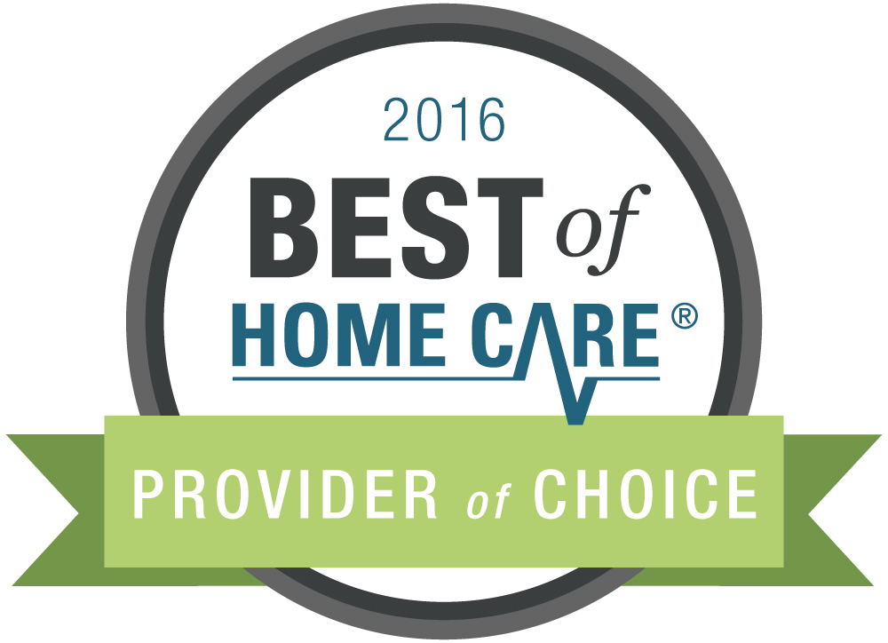 Provider-of-Choice-2016.jpg