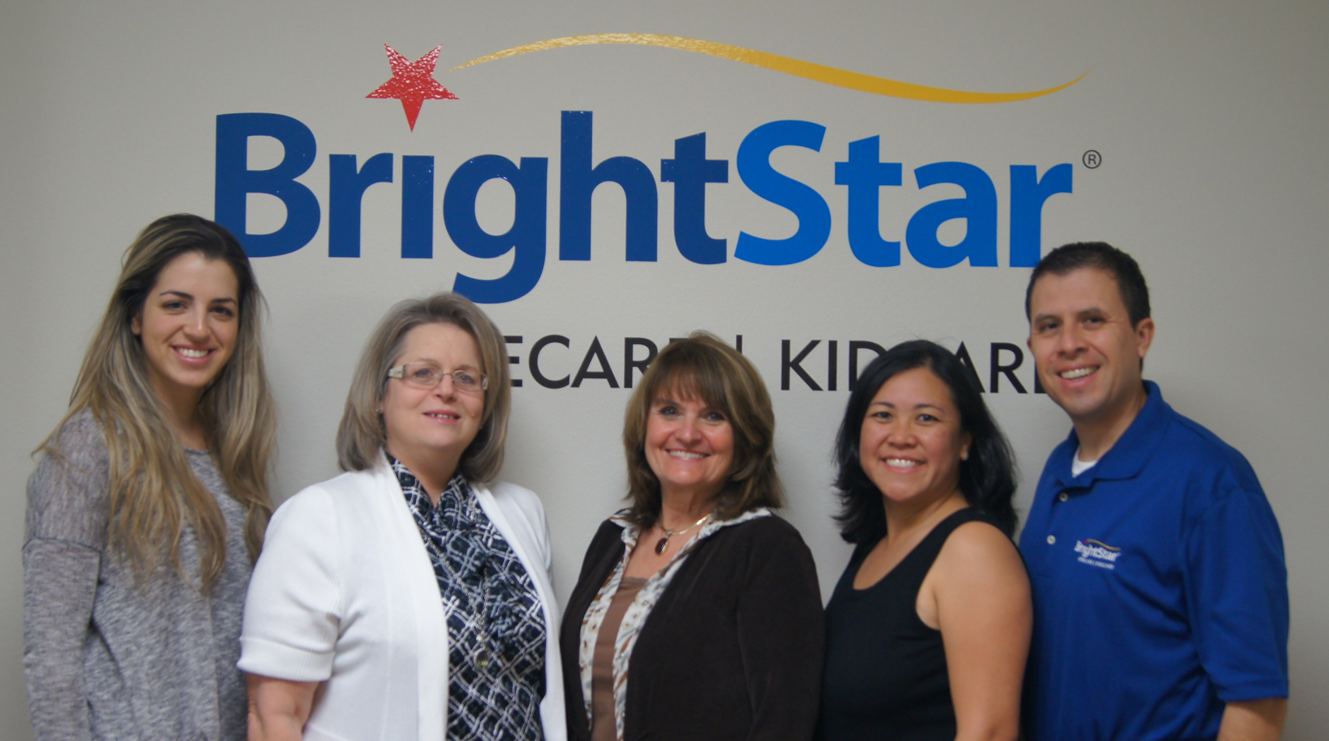 BrightStar Care of Conejo Valley, CA
