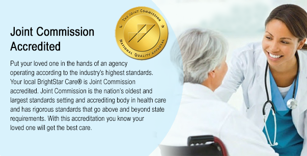 Erie home care agencies