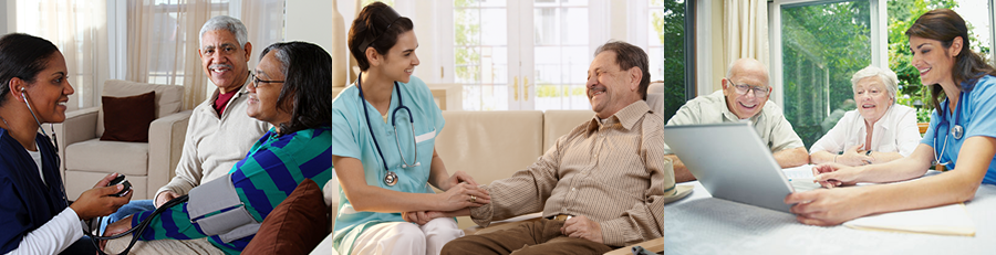 Medicaid Program in Erie County - Home Care Support ...