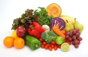 bigstock-Colorful-Fresh-Group-Of-Vegeta-499942.jpg