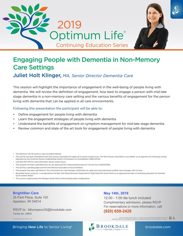 CE-Flyer-Engaging-People-with-Dementia-5-14-19-(1)-1.jpg
