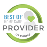 Best-of-Home-Care-Provider-of-Choice-Award.png