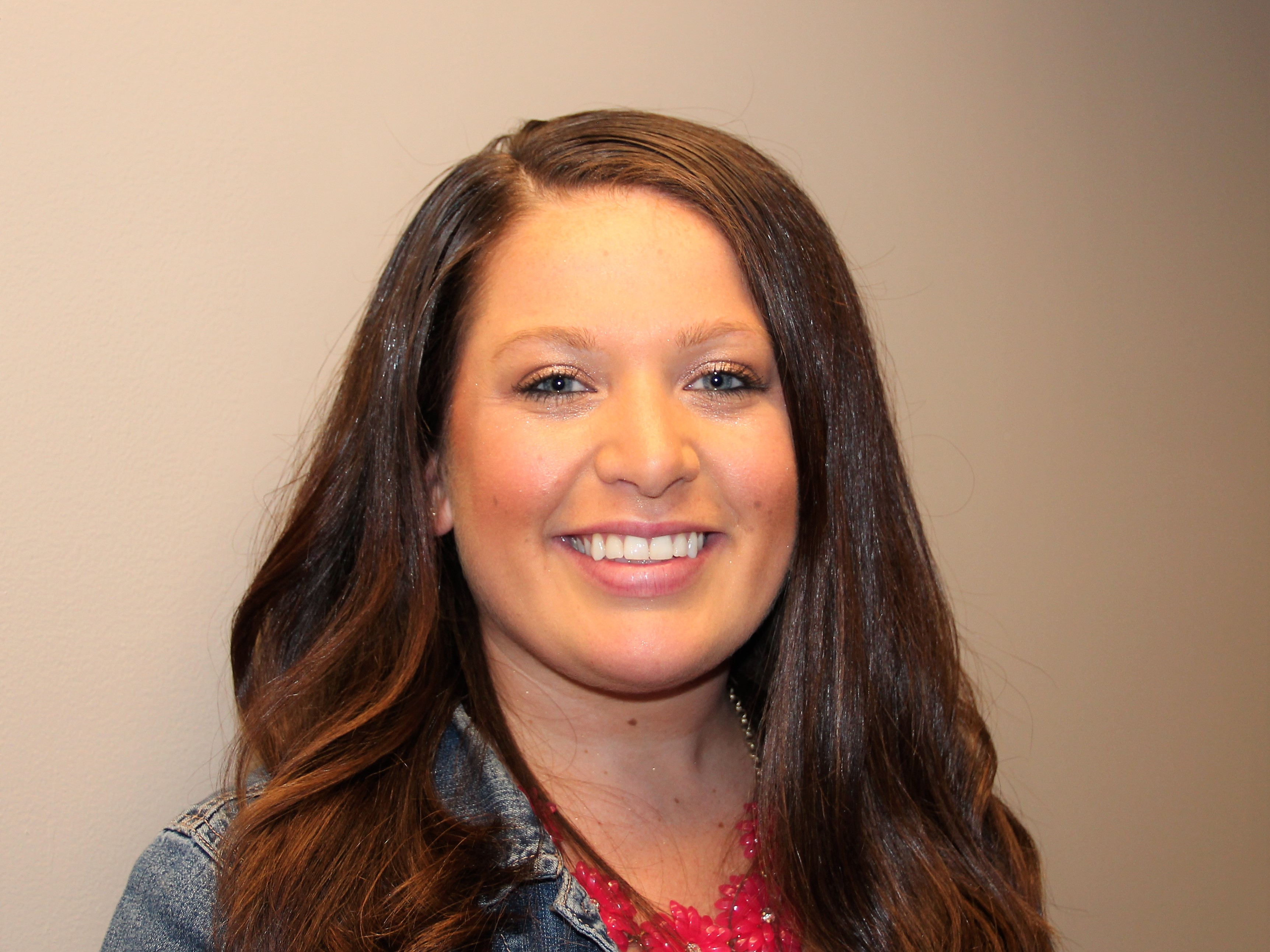 Kaitlin Ryan, Care Manager