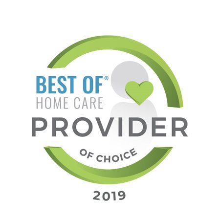 Provider-of-Choice_2019.jpg