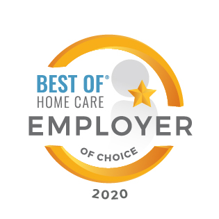 Employer-of-Choice-2020.jpg