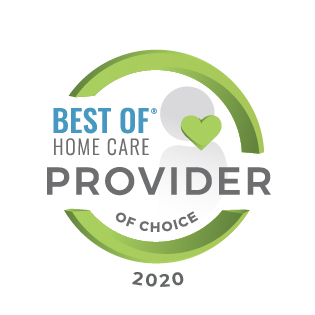 Provider-of-Choice-2020.jpg