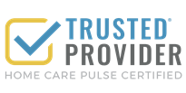 HCP-Trusted-Provider-(1).png