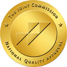 gold-seal-joint-commission.jpg