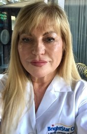 Home-Care-Nurse-Julie-RN-BrightStar-Conejo-Valley.jpg