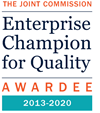 BrightStar-Care-Enterprise-Champion-Award-2013-2020.png