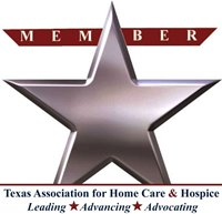 Texas-Association-for-Home-Care-Hospice-logo.jpeg