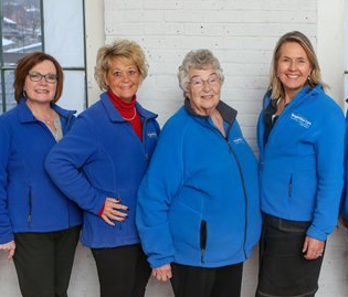BrightStar-Care-St-Croix-Valley-Team-2019.jpg