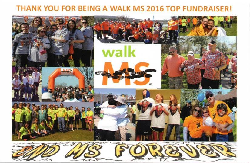 solof ms walk