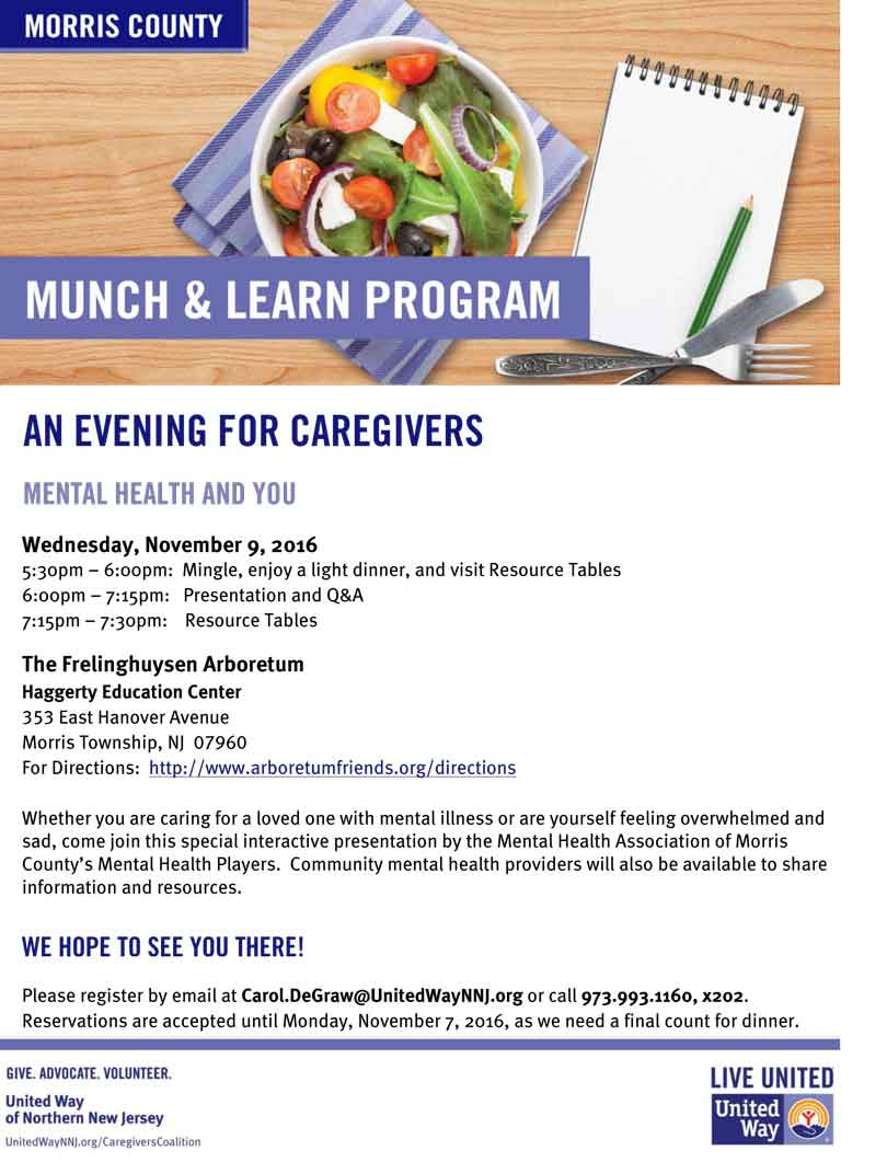 An-Evening-for-Caregivers-M&L