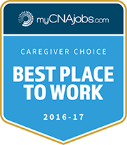 xcaregiver-choice-badge-2016.png.pagespeed.ic.sH1OjRzH4w