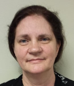 Debra Taylor - January 2015 Caregiver of the Month