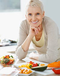 planning-a-healthy-senior-diet-article