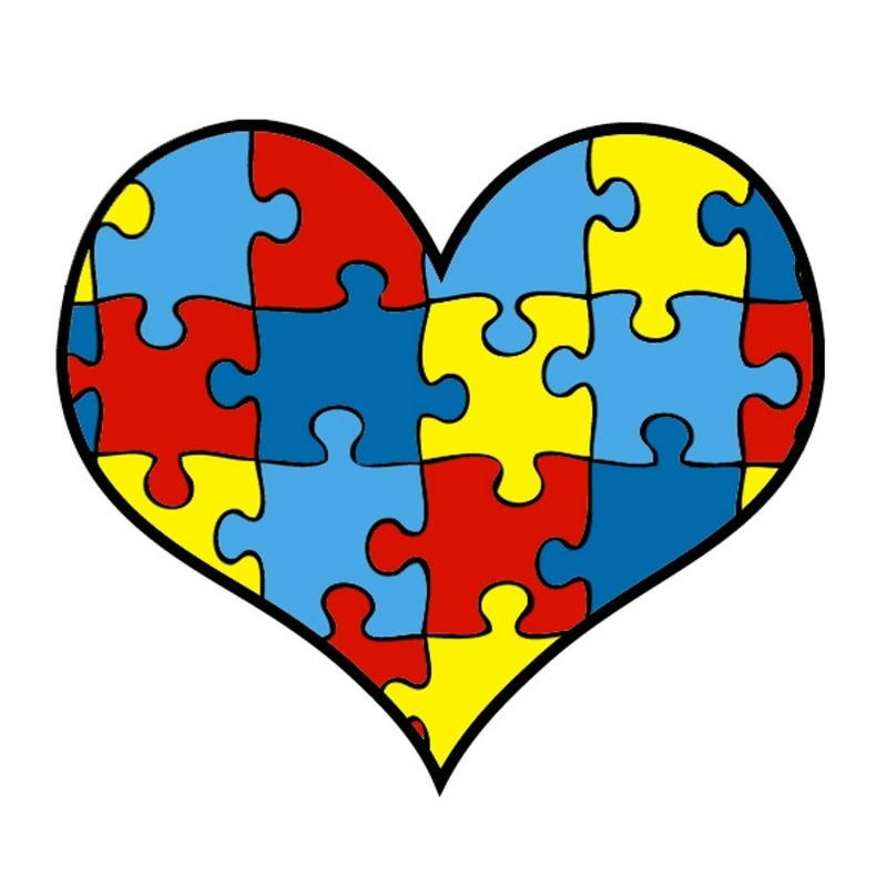 Four Ways To Support The Autism Community After April Brightstar Care