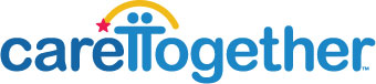careTogetherLogo_140x76