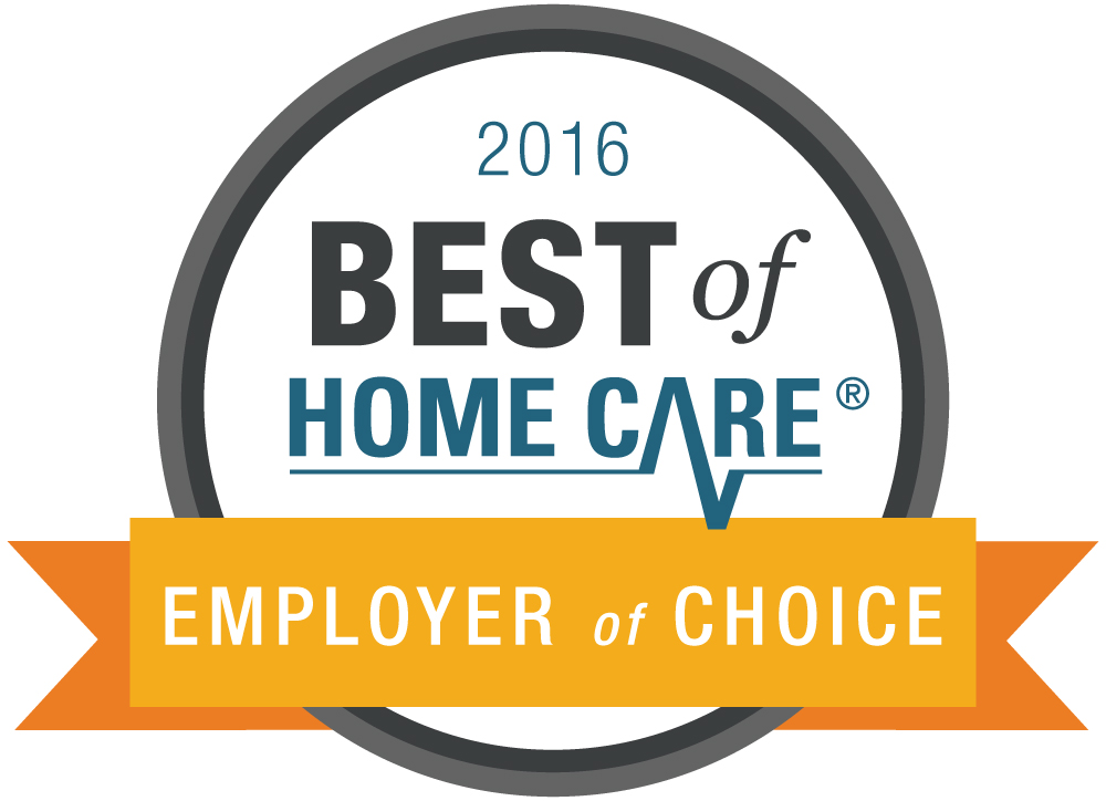 Employer-of-Choice-2016.jpg
