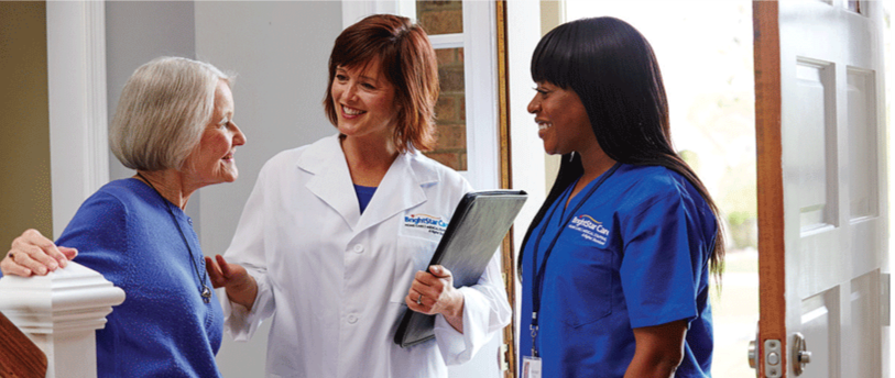 Now Hiring Certified Nursing Assistants (CNA) and Caregivers in ...