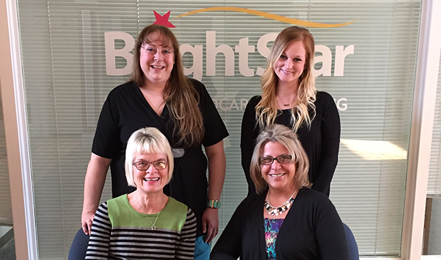 BrightStar Care of South Central Wisconsin, WI