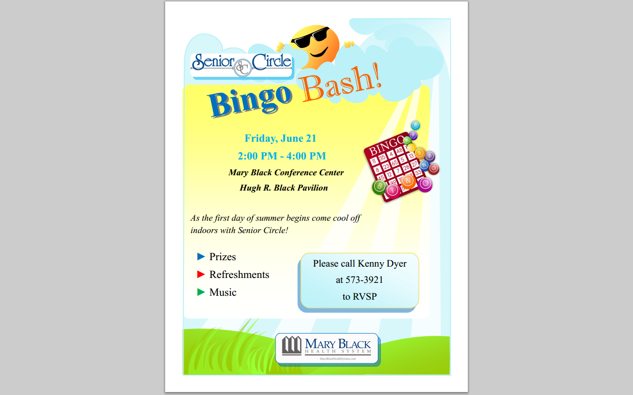 bingo bash support