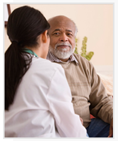 Tucson home care agency