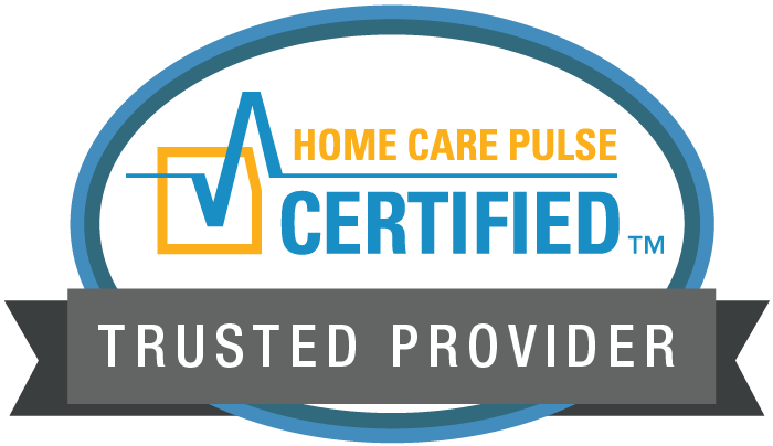 HCP-Trusted-Provider