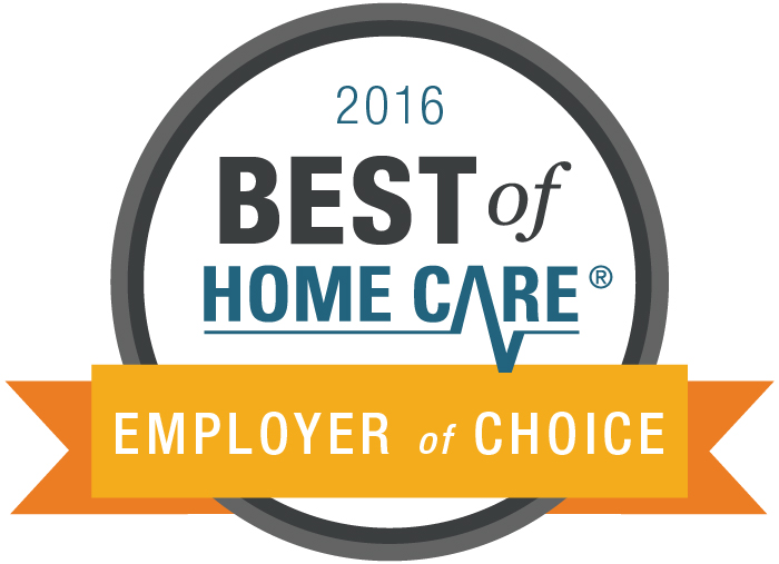 2016-Employer-of-Choice